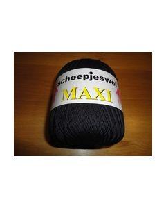 Maxi scheepjeswol 100%kartoen 000 kl.8717738999729_small