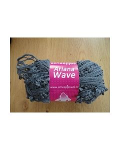 Ariana Wave Grijs kl.2B nr.8717738998364_small
