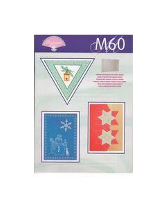 Pergamano M60 code 1970_small