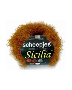 Sicilia Scheepjes kleur 13  100 gram 8717738998494_small