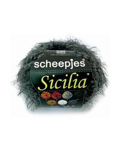 Sicilia Scheepjes kleur 15  100 gram 8717738998517_small