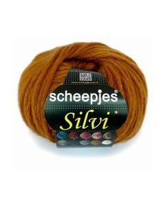 Silvi Scheepjes kleur 13 100 gram 8717738981090_small
