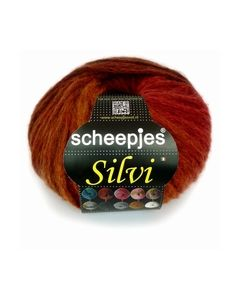 Silvi Scheepjes kleur 02 100 gram 8717738981021_small