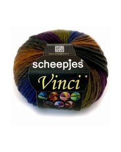 Vinci Scheepjes 08 100 gram 8717738981151_small