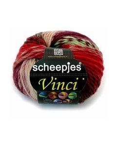 Vinci Scheepjes 10 100 gram 8717738981175_small