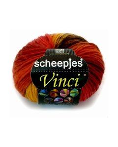 Vinci Scheepjes 02 100 gram 8717738981120_small
