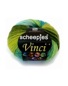Vinci Scheepjes 07 100 gram 8717738981144_small