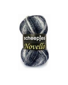 Novello Scheepjes kleur 05 100 gram 8717738981397_small