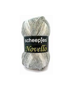 Novello Scheepjes kleur 10 100 gram 8717738981359_small