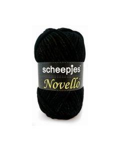 Novello Scheepjes kleur 02 100 gram 8717738981373_small