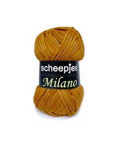 Milano Scheepjes kleur 13 100 gram 8717738981441_small
