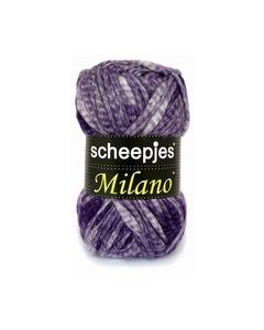 Milano Scheepjes kleur 31 100 gram 8717738981465_small