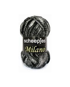 Milano Scheepjes kleur 01 100 gram 8717738981427_small