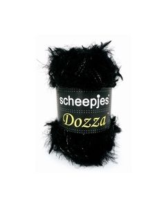 Dozza Scheepjes colour11 100 gram 8717738981298_small