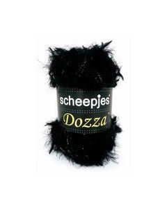 Dozza Scheepjes colour11 100 gram 8717738981298_small