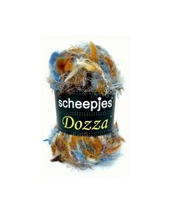 Dozza Scheepjes colour 6 100 gram 8717738981274_small