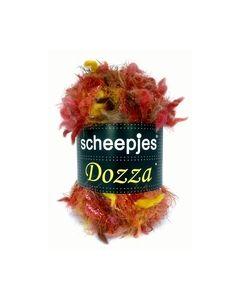 Dozza Scheepjes colour2 100 gram 8717738981250_small