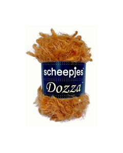 Dozza Scheepjes colour 13 100 gram 8717738981304_small