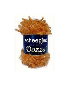 Dozza Scheepjes colour 13 100 gram 8717738981304_small
