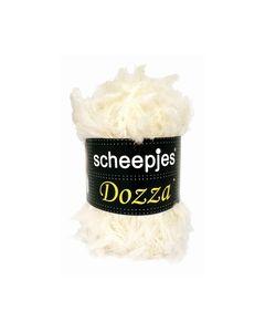 Dozza Scheepjes colour 14 100 gram 8717738981311_small
