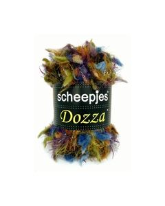 Dozza Scheepjes colour 8 100 gram 8717738981281_small
