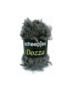 Dozza Scheepjes colour 15 100 gram 8717738981328_small