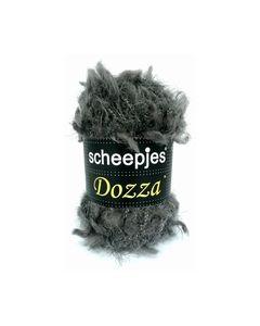 Dozza Scheepjes colour 15 100 gram 8717738981328_small