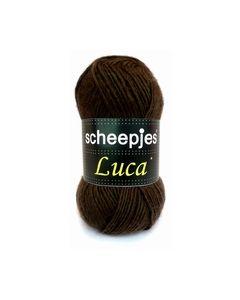 Luca Scheepjes colour 06 100 gram 8717738986804_small