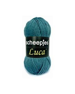 Luca Scheepjes colour 07 100 gram 8717738986811_small