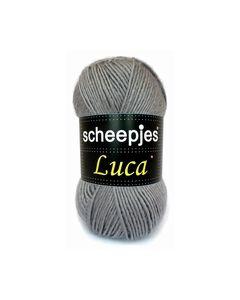 Luca Scheepjes colour 02 100 gram 8717738986767_small