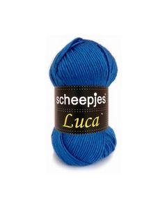 Luca Scheepjes colour 09 100 gram 8717738986835_small