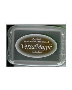 Stempelkussen Versa Magic Jumbo Java VG-52_small