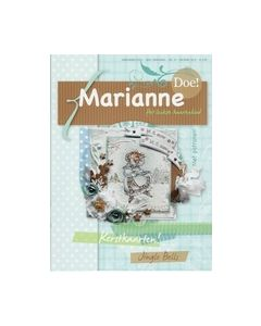 Marianne Doe nr.19  978-90-213-9998-0_small