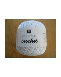 Crochet essentials farbe 01 wit 4050051524549_small
