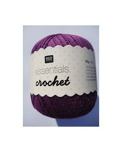 Crochet essentials farbe 07 paars 4050051524600_small