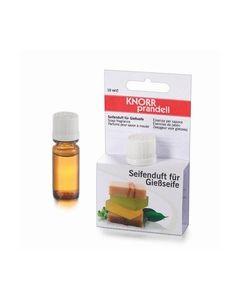 KnorrPrandell Geurstof voor zeep Vanille 10 ml 2140602_small