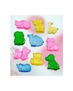 KnorrPrandell Gietvorm voor zeep dieren 2140801_small