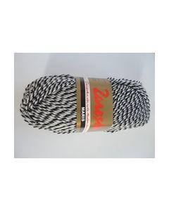 Maris Zareska kleur 9161 mix grijs zwart 5400436591618_small