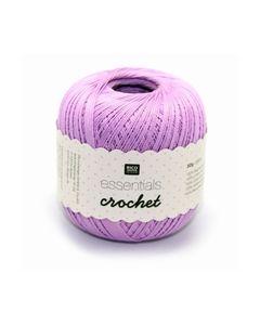 Crochet essentials farbe 06 lila 4050051524594_small