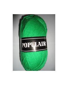Populair Beijer kleur 81 groen 100% Acryl Breigaren_small