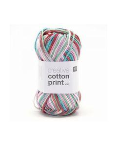 Rico Creative Cotton Aran Print 003 4050051527946_small
