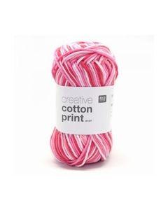 Rico Creative Cotton Aran Print 005 4050051527960_small