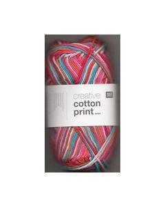 Rico Creative Cotton Aran Print 004 4050051527953_small