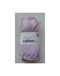 Rico Creative Cotton Violet 16 aran 4003855378511_small