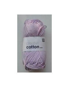 Rico Creative Cotton Violet 16 aran 4003855378511_small
