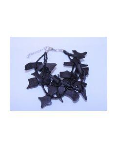 Armband zwart 0004006_small