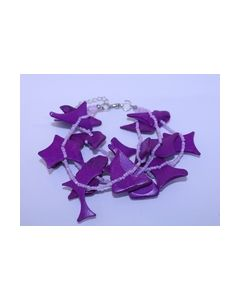 Armband paars 0004007_small
