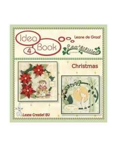 Idea Book 4 - Lea'BilitiesChristmas 8717249979302_small