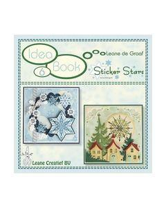 Idea book 6. Sticker Stars 8717249979326_small