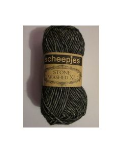 Stone Washed XL Scheepjes 843 Moon Stone 8717738988433_small